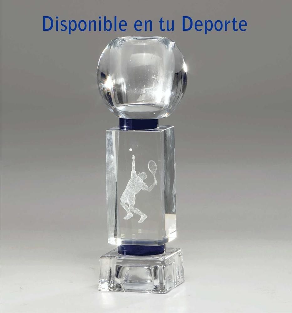 Trofeo Guadalquivir de Cristal