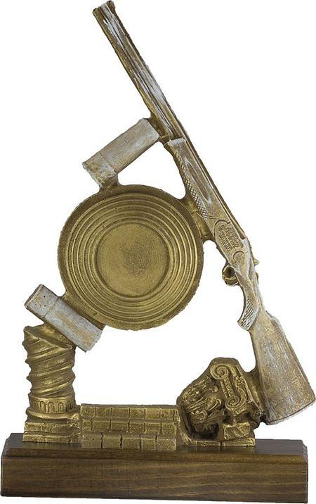 Trofeo Guanare Tiro al Plato