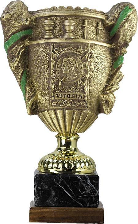 Trofeo Guasip Cartas