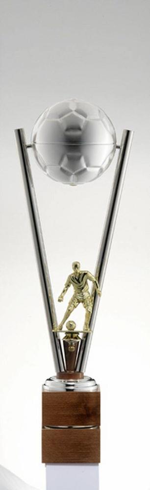 Trofeo Helianthus Figura Futbolista