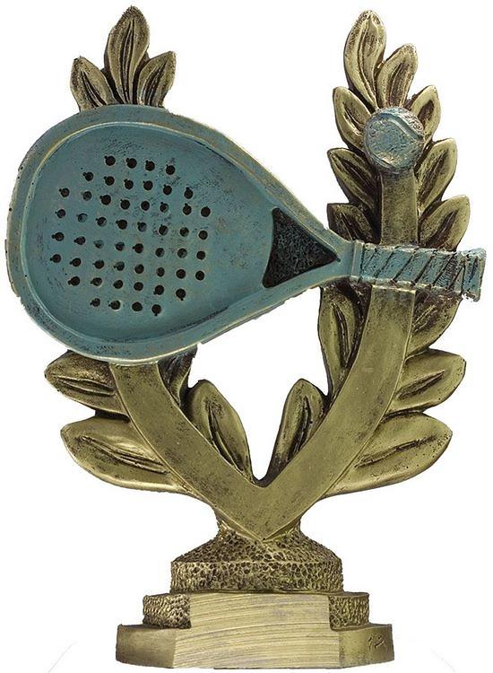 Trofeo Horcaj Padel