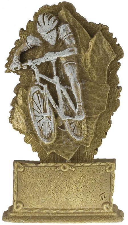 Trofeo Humion Ciclismo