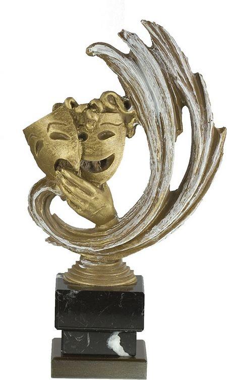 Trofeo Iribarren Carnaval