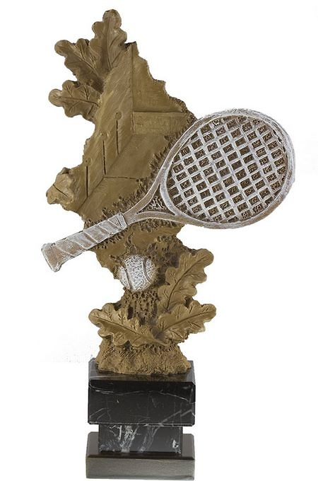 Trofeo Jand Frontenis