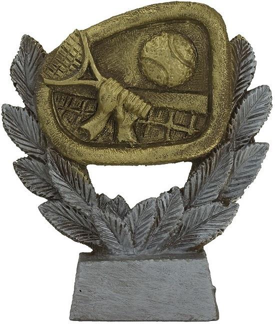 Trofeo Lamir Tenis