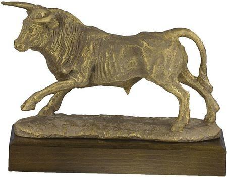 Trofeo Libertador Toros