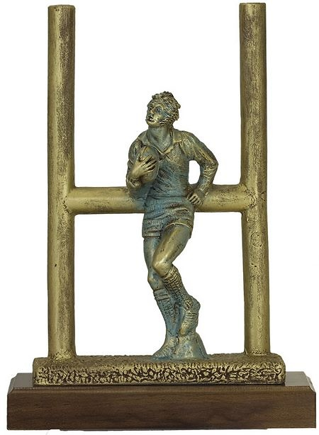Trofeo Lomp Rugby