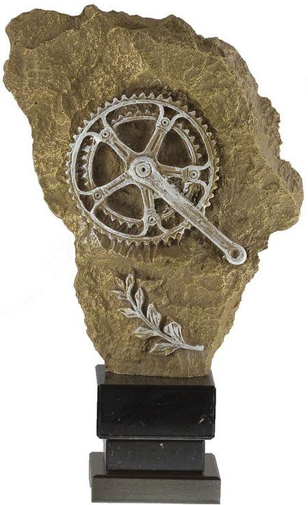 Trofeo Malpas Ciclismo