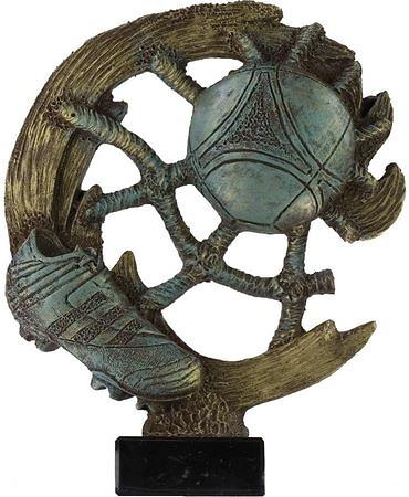 Trofeo Marbor Futbol
