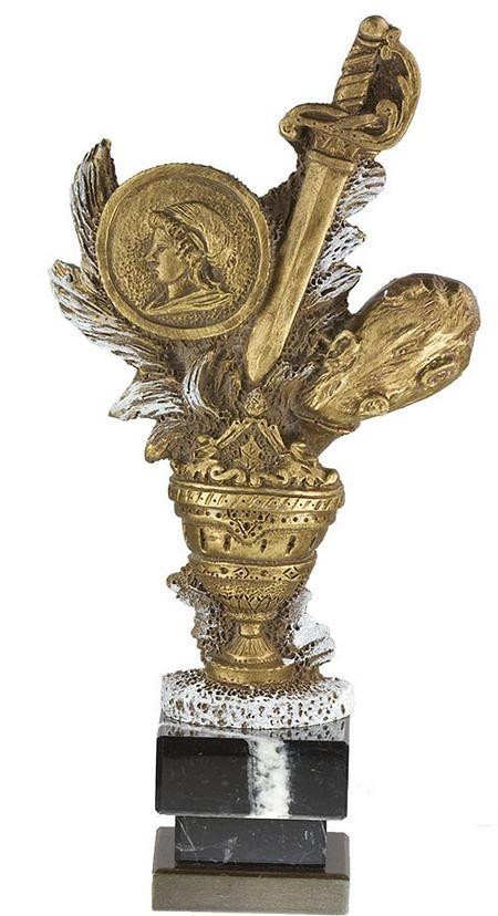 Trofeo Mariar Cartas
