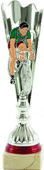 trofeo dorado ciclismo