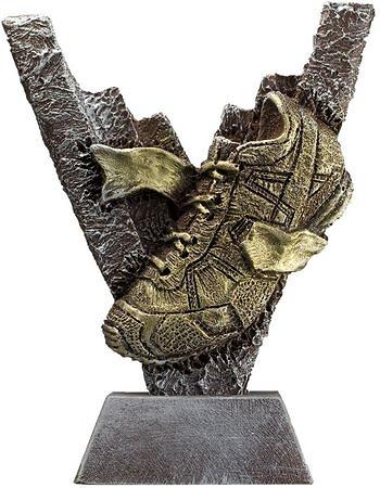 Trofeo Moncay Cross
