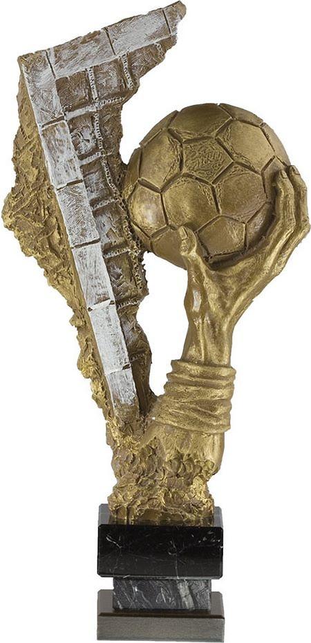 Trofeo Mondalindad Balonmano