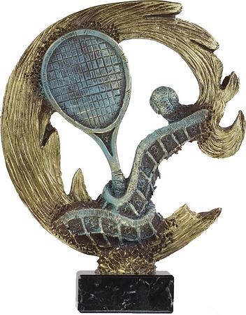 Trofeo Mulhacen Tenis
