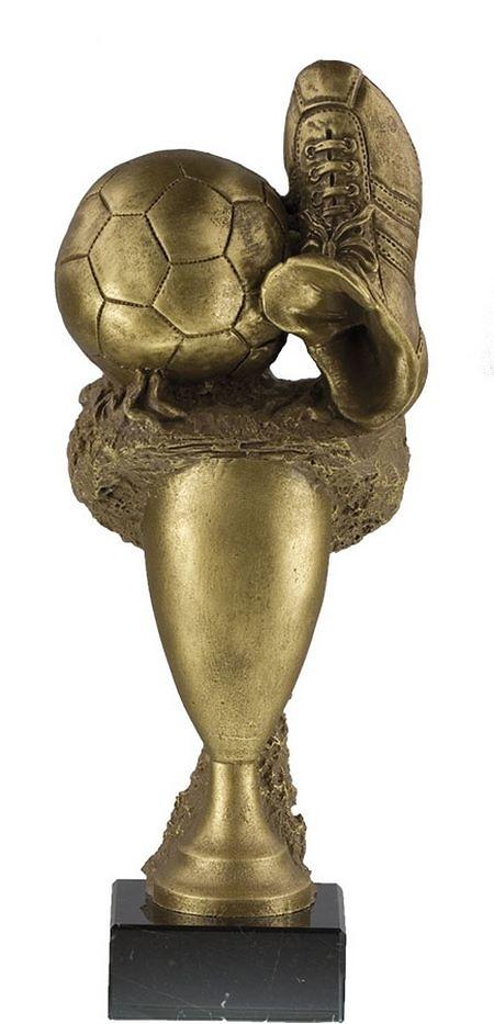 Trofeo Najar Futbol
