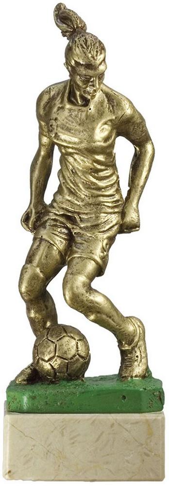 Trofeo Negrit Cerámica Copa
