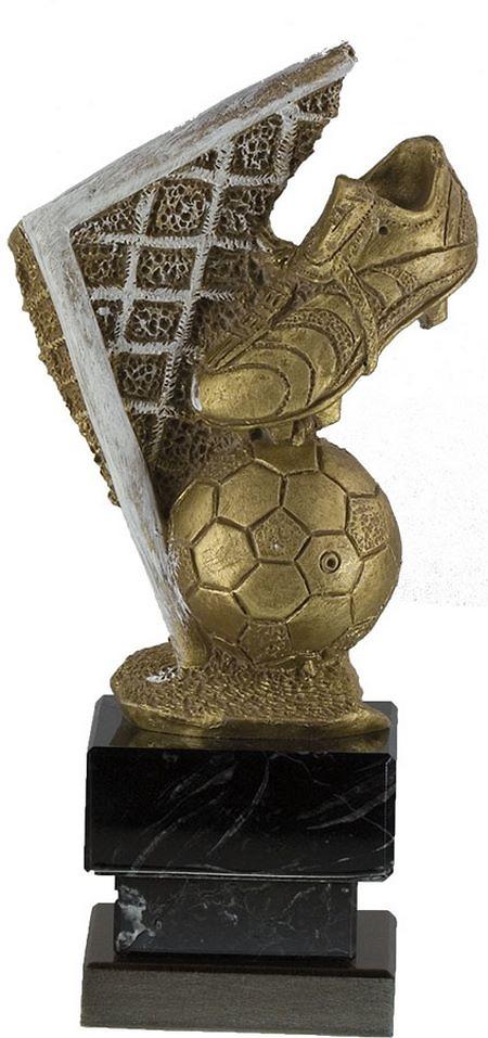 Trofeo Nevad Futbol