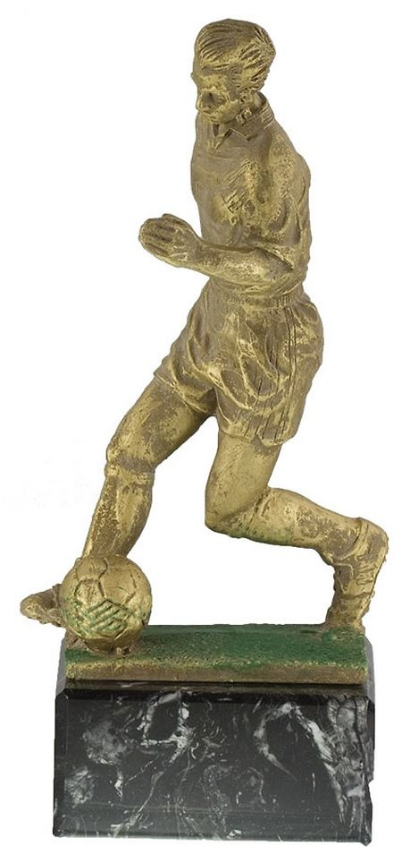 Trofeo Ocejón Futbol