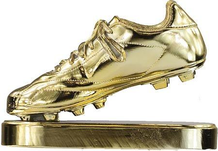Trofeo Orniz Futbol