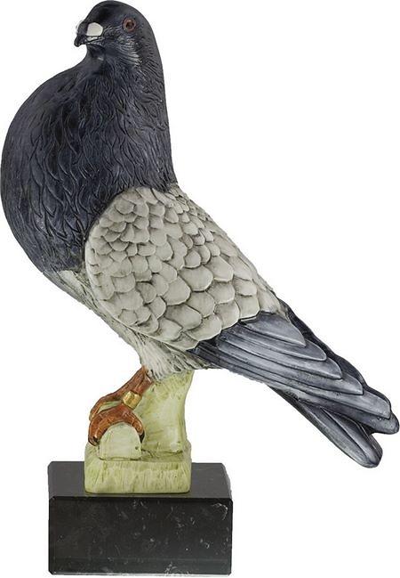 Trofeo Ospino Paloma