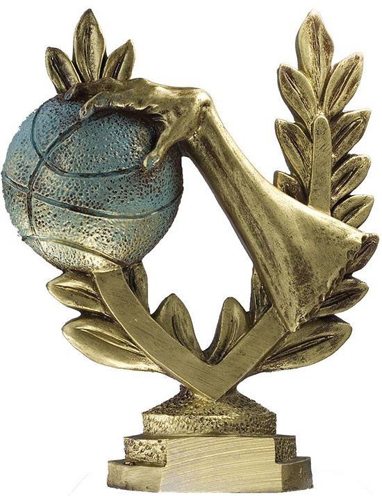 Trofeo Palanc Balonmano