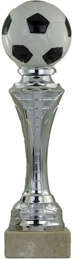 Trofeo Pand Futbol