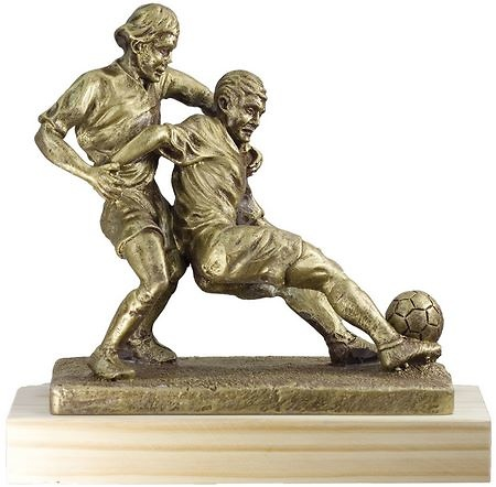 Trofeo Pasajir Futbol