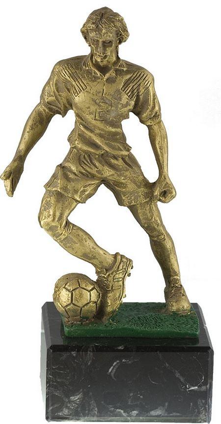 Trofeo Peñarroya Futbol