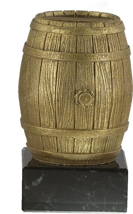 Trofeo Pedregal Vino