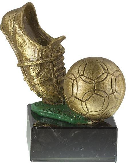 Trofeo Picu Futbol