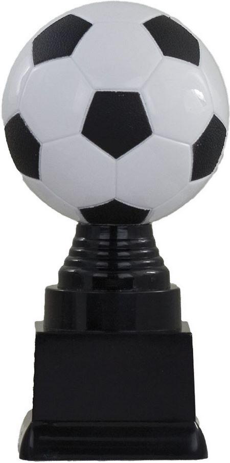 Trofeo Pinarej Futbol