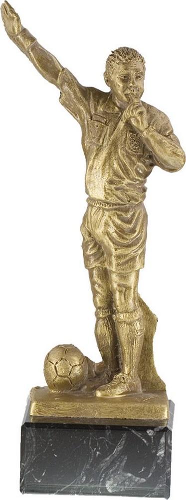 Trofeo Pint Futbol