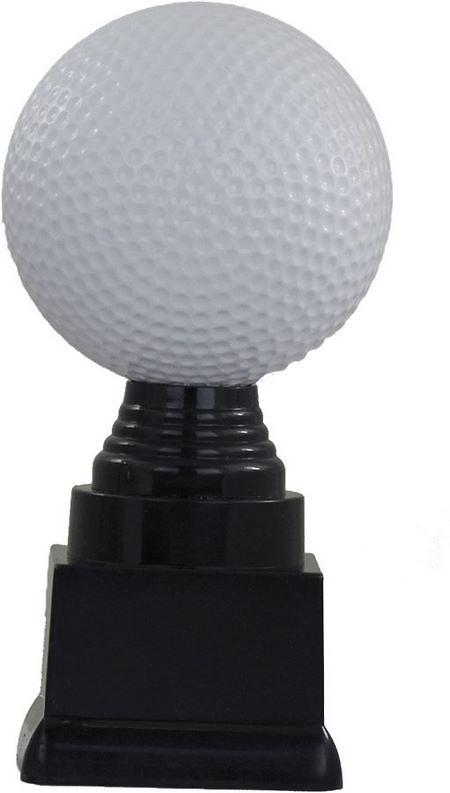 Trofeo Raner Golf