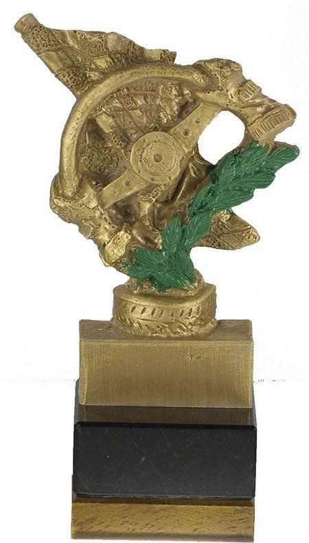 Trofeo Romul Motor