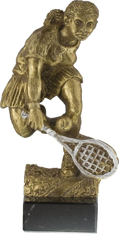 Trofeo Safor Tenis