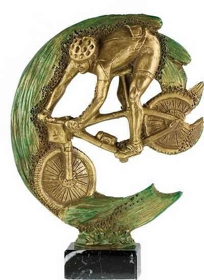Trofeo Sapphira Ciclismo
