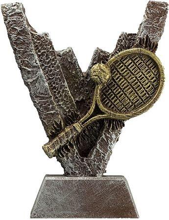 Trofeo Serrot Tenis