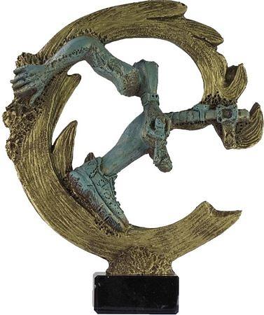 Trofeo Sibley Cross