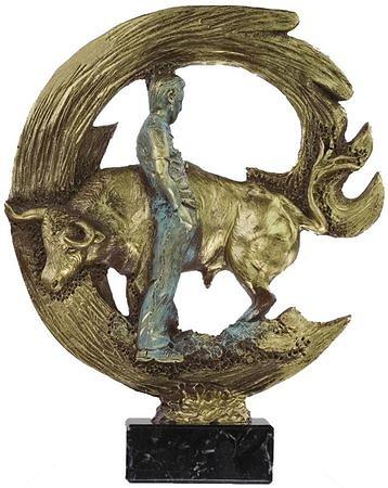 Trofeo Soteris Toros