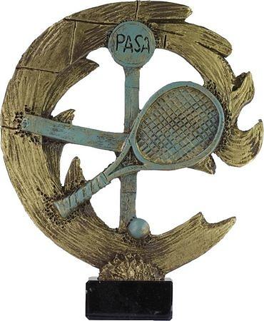 Trofeo Stacia Tenis