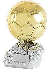 Trofeo Taboada de Futbol