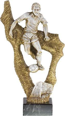 Trofeo Tansy Futbol