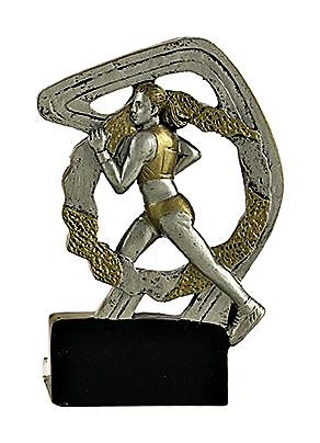 Trofeo Teixeira de Cross – Atletismo