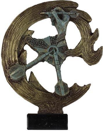 Trofeo Theol Dardos