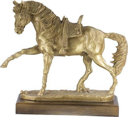 Trofeo Tocuyo Caballos