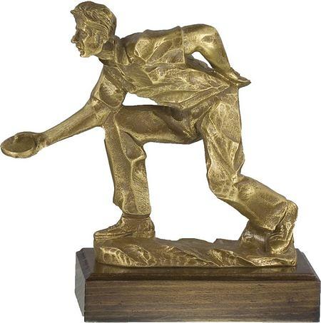 Trofeo Torrealba Petanca