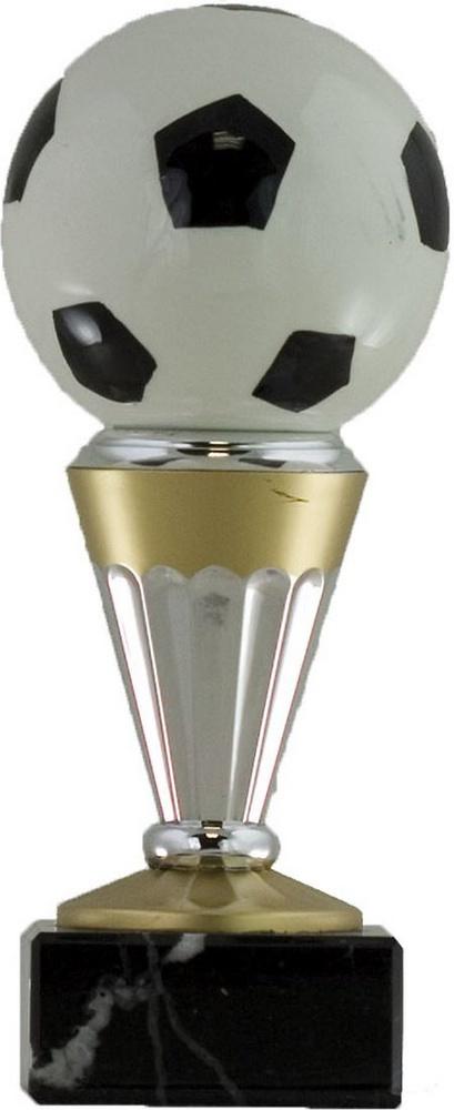 Trofeo Urbior Futbol