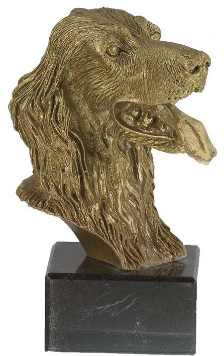 Trofeo Urdanet Perros
