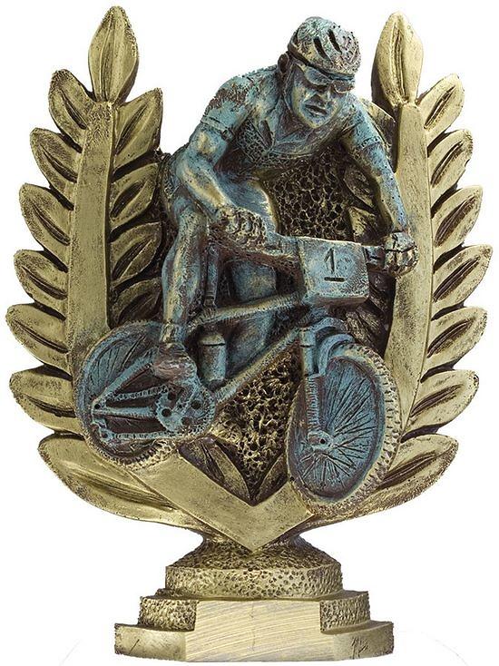 Trofeo Vacar Ciclismo