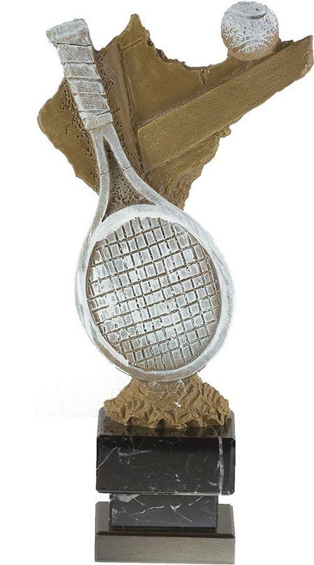 Trofeo Valdelatorr Tenis